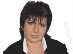 Marina Rigenco — realtor Toronto & GTA
