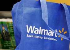 Walmart Волмарт