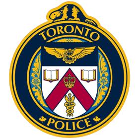 @TorontoPolice